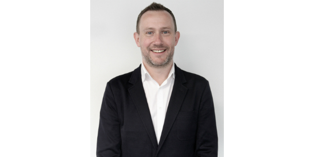 Farfetch nomeia novo CMO