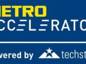 Startups portuguesas na fase final do METRO Accelerator
