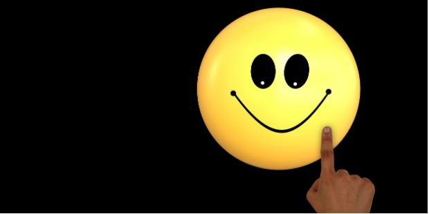 Como manter os colaboradores felizes?