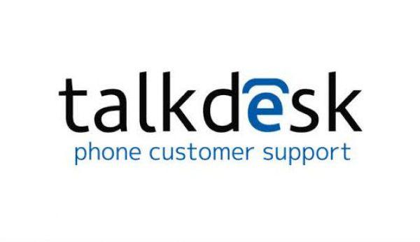 Talkdesk lança primeira edição da Academia de Vendas em Portugal