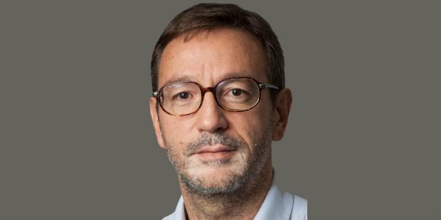 Europ Assistance Portugal apresenta novo director de Informática e Inovação