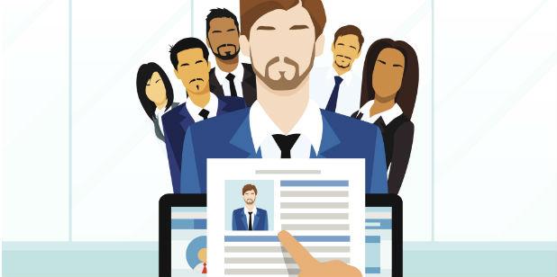 O que mudaria o Conselho da Forbes no Recrutamento?