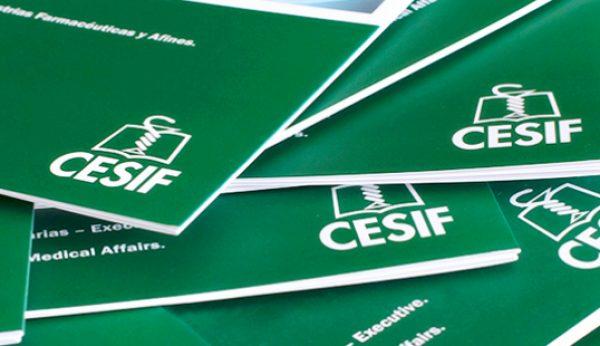 Programas Master do CESIF certificados pela DGERT
