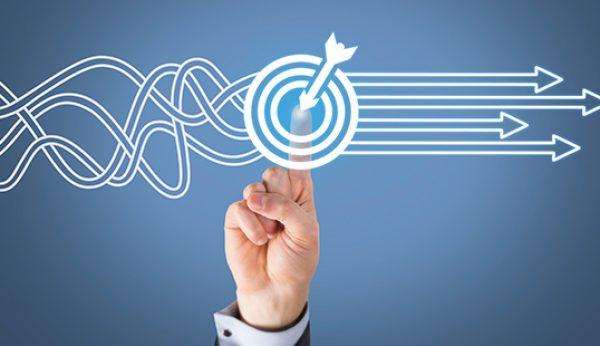 Barómetro: Agilidade, digitalização e talento