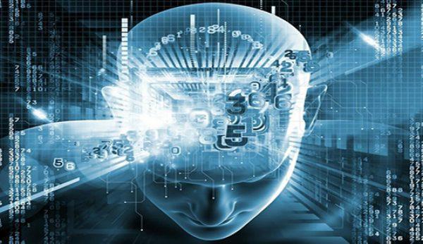 Inteligência Artificial tem potencial para aumentar a rentabilidade empresarial