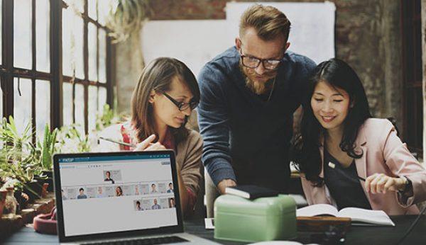 As particularidades de liderar millennials