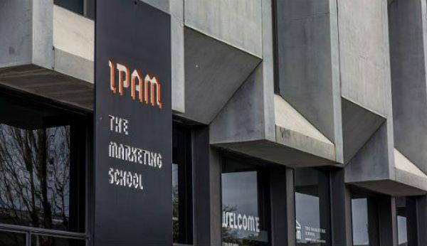 IPAM lança licenciatura em Marketing Global