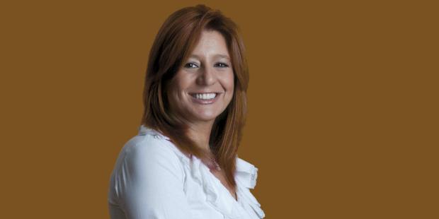 Dell EMC com nova líder de Enterprise em Espanha