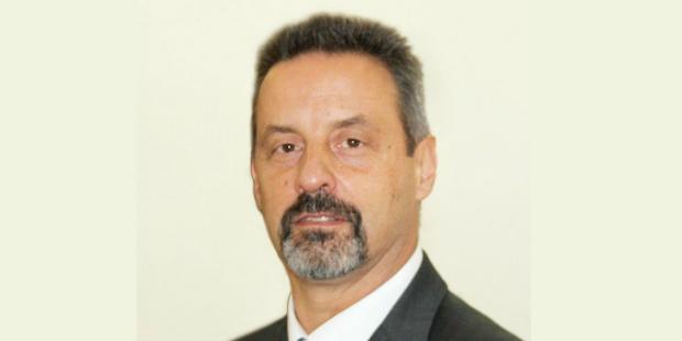 Eleito novo reitor da Universidade Nova de Lisboa