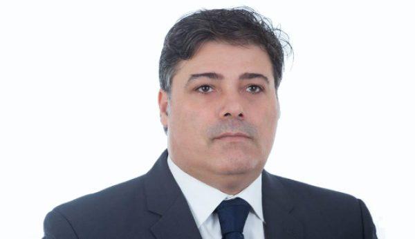 GTI Portugal tem novo director geral