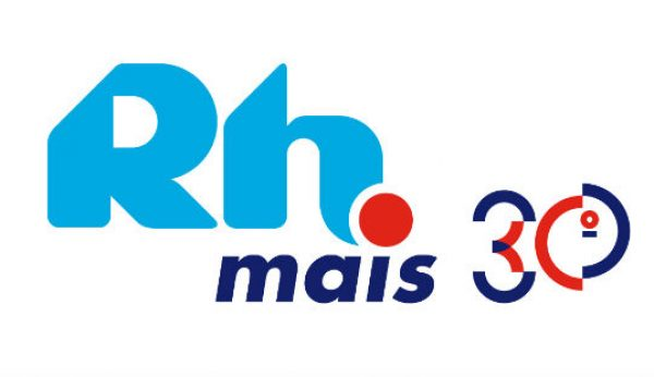 RHmais procura 200 profissionais para Lisboa e Porto