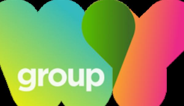 Agências do WYgroup procuram 50 talentos para reforçar equipas
