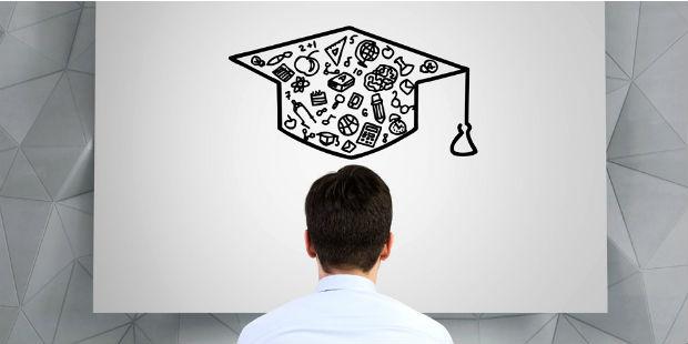 HP investe 20 milhões de dólares para melhorar resultados do ensino