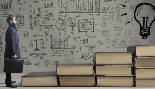 """Como avaliar o """"quociente de aprendizagem""""?"""