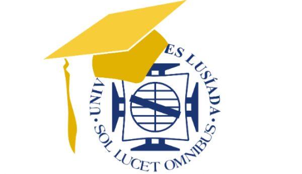 Montepio premeia melhores alunos da Universidade Lusíada