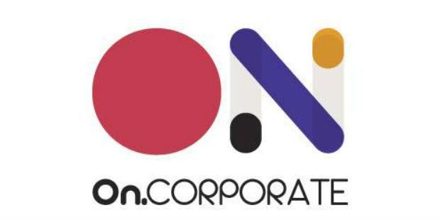 On.Corporate reforça a sua equipa em Portugal