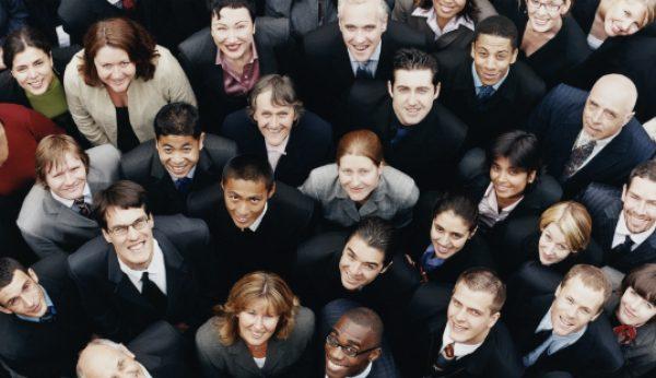Como gerir carreiras numa empresa de rápido crescimento?