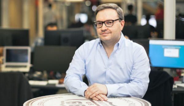 Farfetch promove desafio inovador de ideias e tecnologia