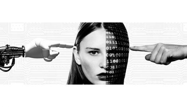 5 passos para a implementar a IA de forma ética