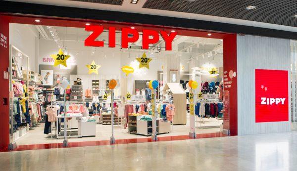 Zippy está a recrutar em Loulé