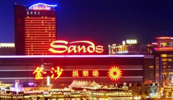 CATOLICA-LISBON dá formação a gestores de topo da Sands China