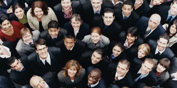 LegalVision quer recrutar 20 pessoas até final do ano