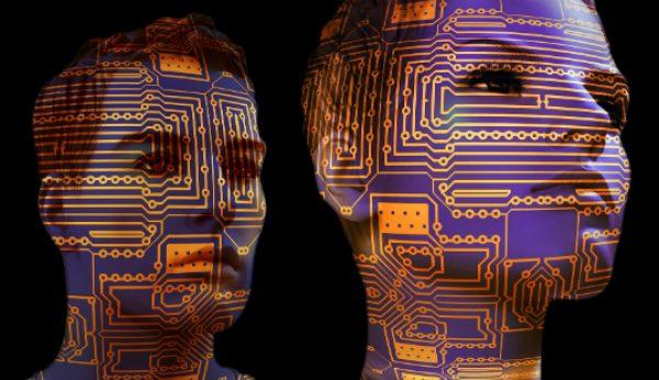 As empresas não estão preparadas para o Digital