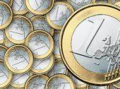 Startups portuguesas angariam 900 mil euros via Seedrs