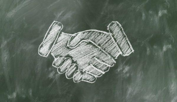 Um desafio chamado Gestão do Compromisso