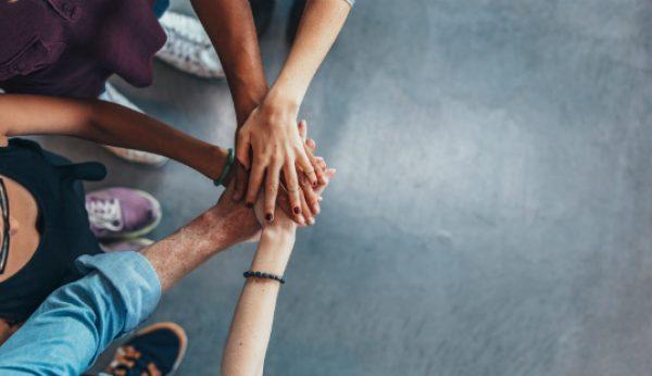 Teambuilding com impacto