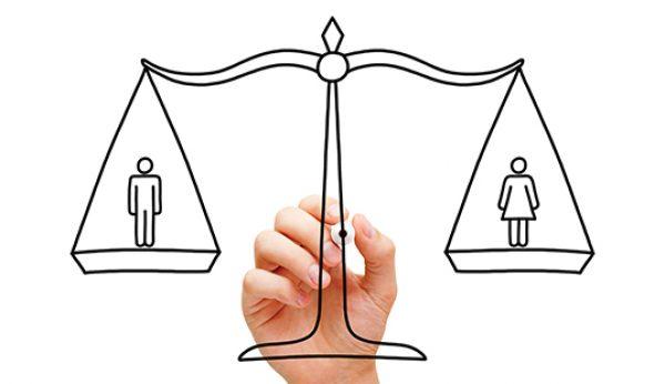 Barómetro: Ainda a (des)Igualdade de Género