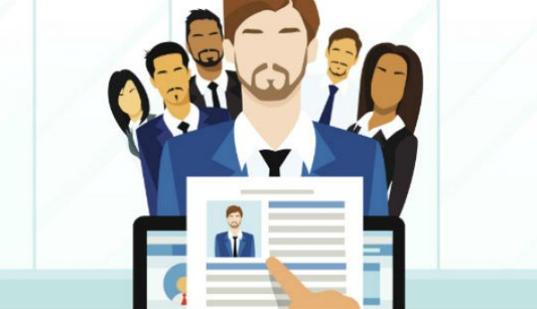 Como fazer um currículo para entrevistas no estrangeiro?