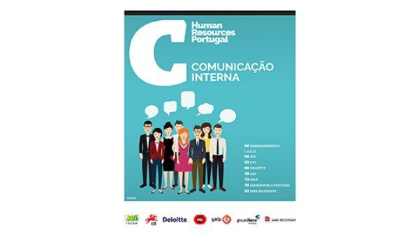 Especial: Comunicação Interna