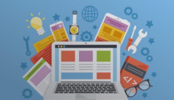 As novas profissões nas tecnologias da informação