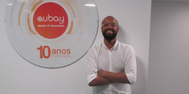 Aubay Portugal recruta 'Happiness Manager'