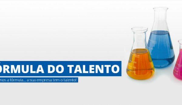 Fórmula do Talento promove acções interempresas