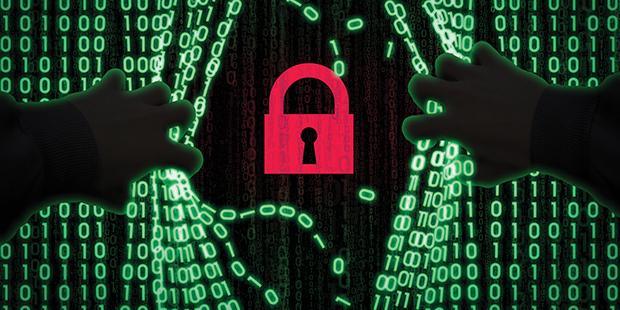 Regulamento Geral de Protecção de Dados: O que deve saber