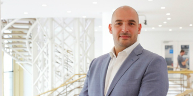 Teleperformance Portugal com novo CIO
