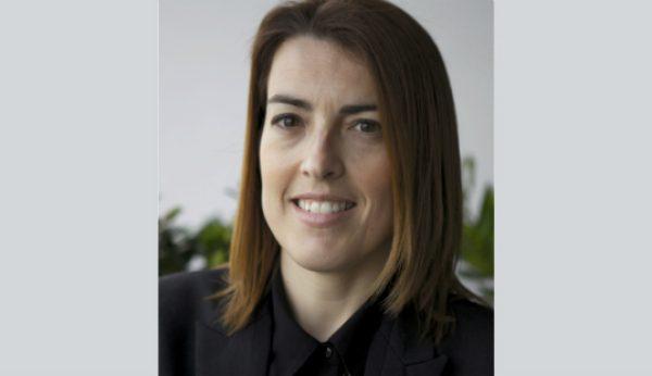 Renault Retail Group tem nova directora de Marketing