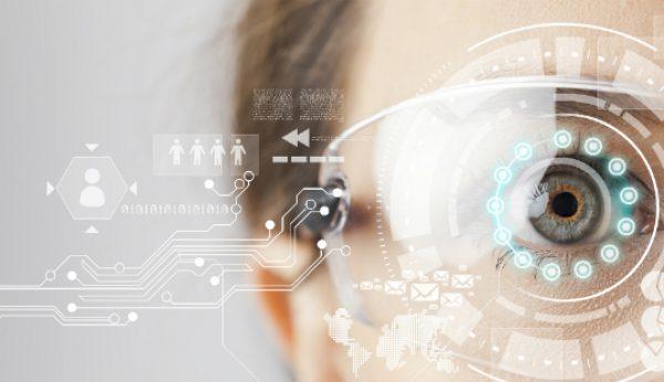Investimento em Inteligência Artificial e na Internet das Coisas aumenta
