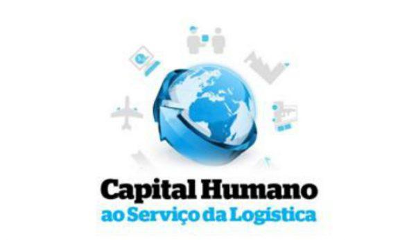 O Capital Humano no sector da Logística em debate