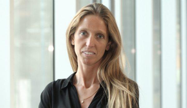 ANA Aeroportos tem nova directora de Comunicação