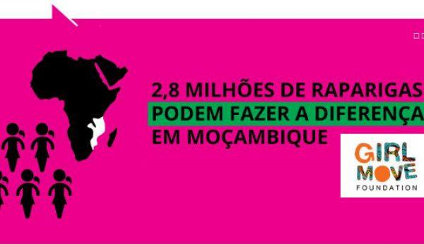 """Estágio de vida"" em empresas portuguesas"