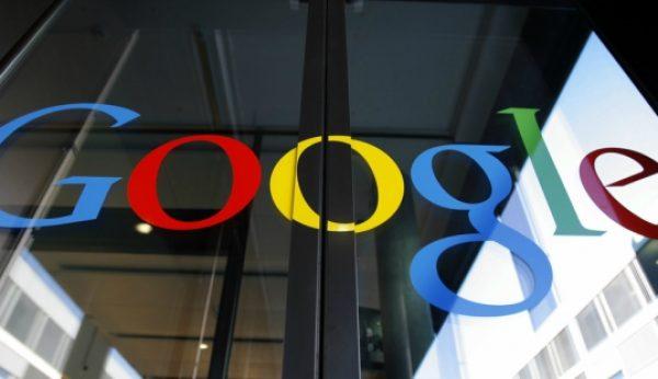 Google tem 75 mil bolsas de estudo para programadores