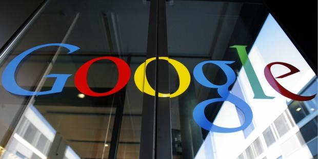 Google vai ajudar professores e alunos a manterem-se ligados