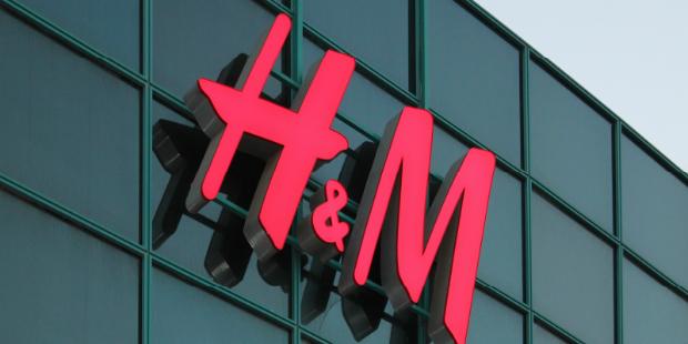 H&M lança programa de liderança em Portugal