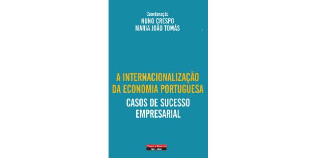 Casos de sucesso empresarial