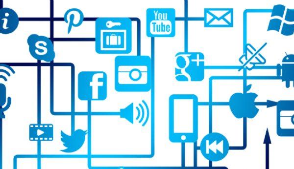 7 pontos para uma presença de sucesso nas redes sociais