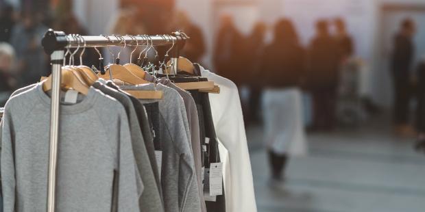 Peças essenciais no guarda-roupa profissional