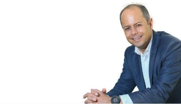 Sport TV tem novo CEO